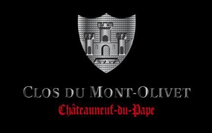 Clos Mont-Olivet