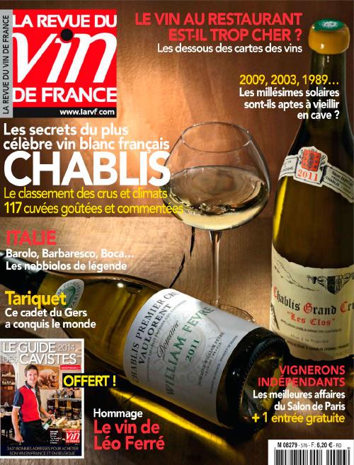 1382076464_la-revue-du-vin-de-france-n-576-novembre-2013-1